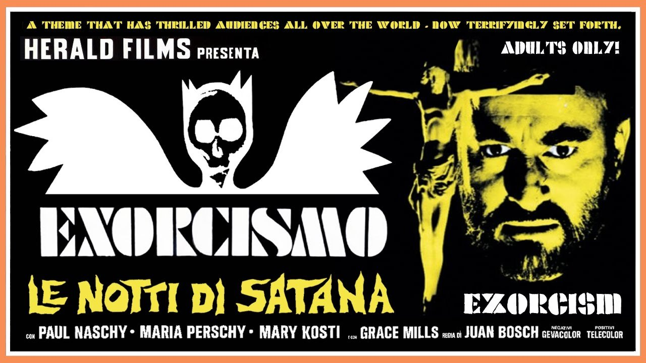 Exorcismo-2