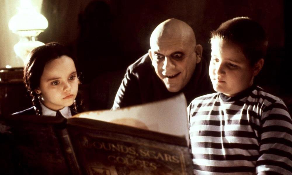 Addams-3