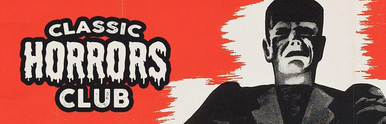 Classic-Horrors-Club
