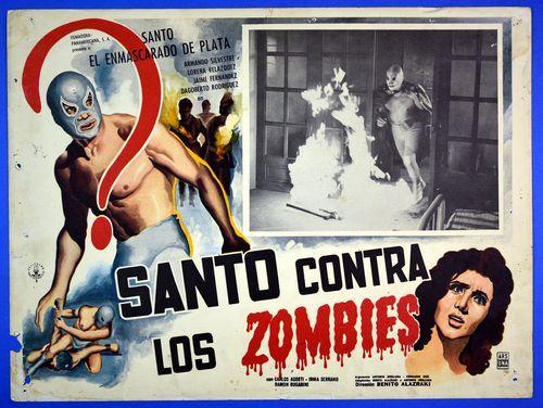 Santo-Zombies-2