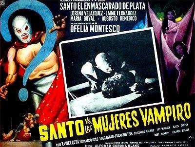 Santo-Los-Mujeres-2