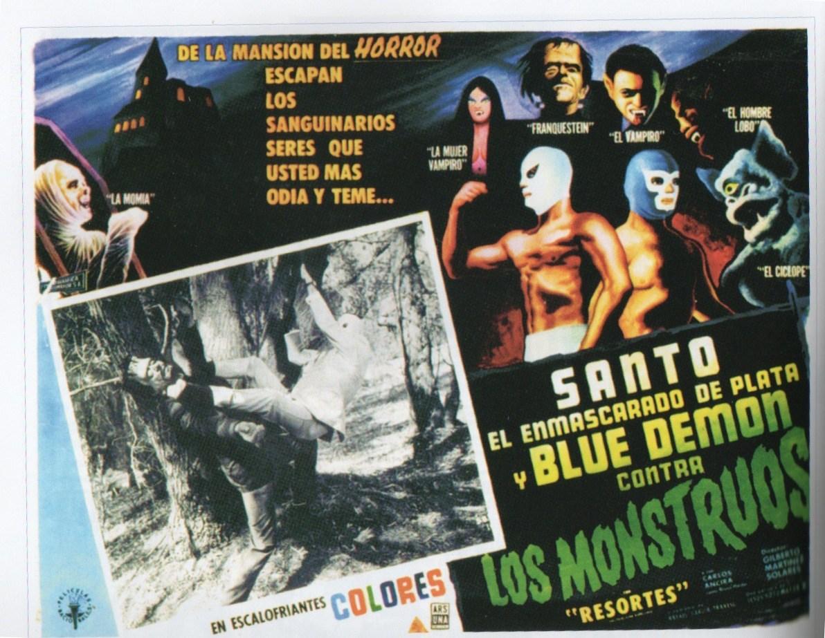 Santo-Blue-Demon-2