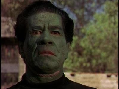 Day 16 - Santo y Blue Demon contra Los Monstruos (1969)