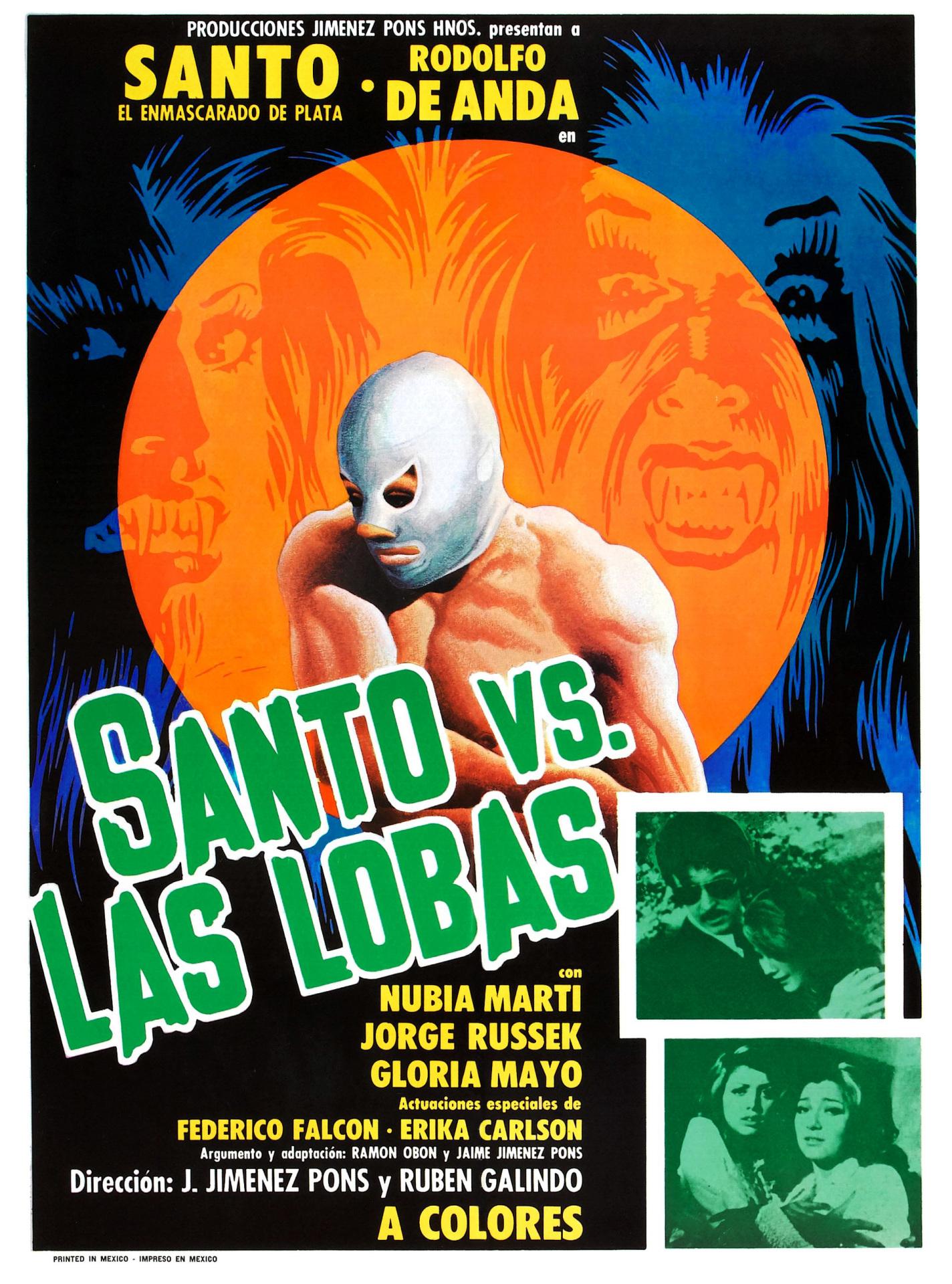 Santo-Las-Lobas-2