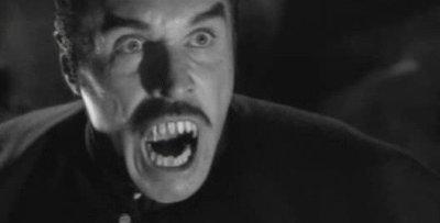 Day 19 - The Bloody Vampire (1962)