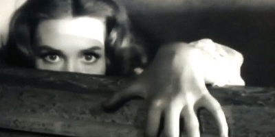 Day 20 - Invasion of the Vampires (1963)