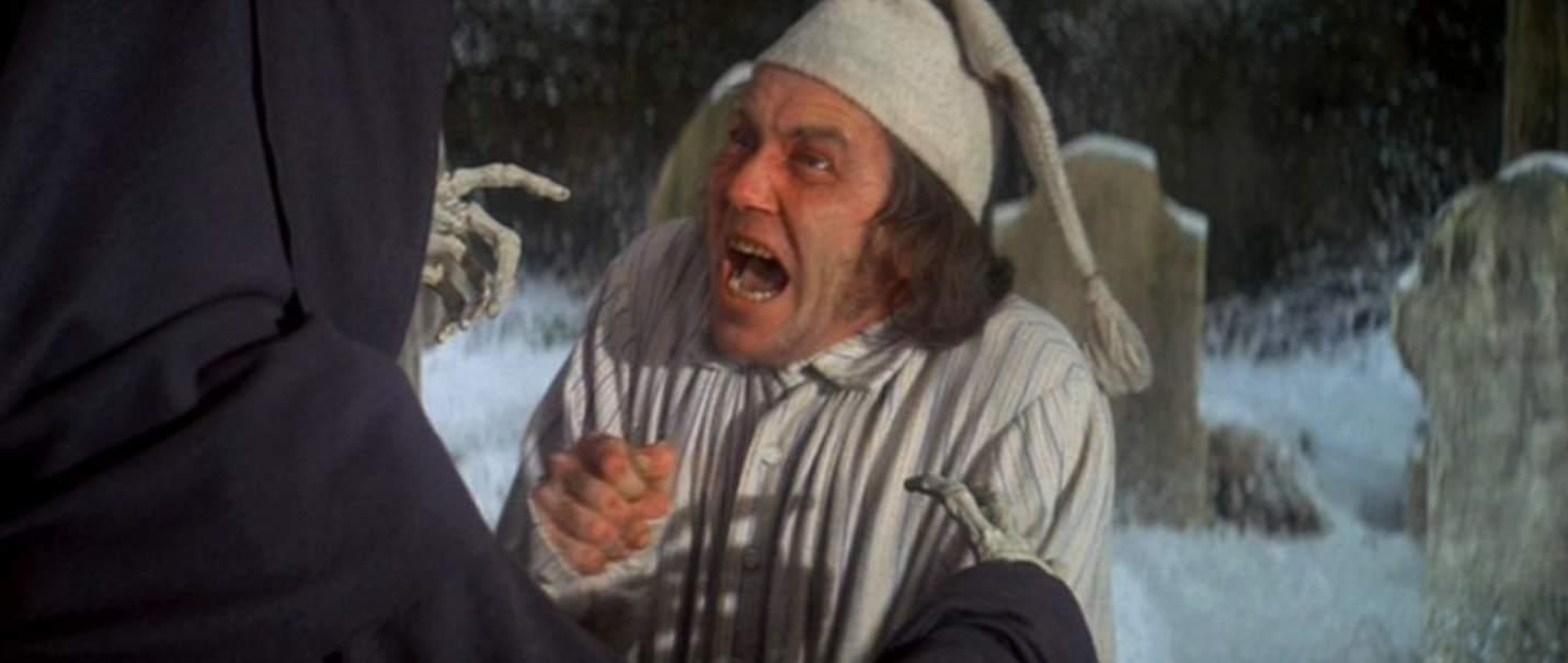 Scrooge-3