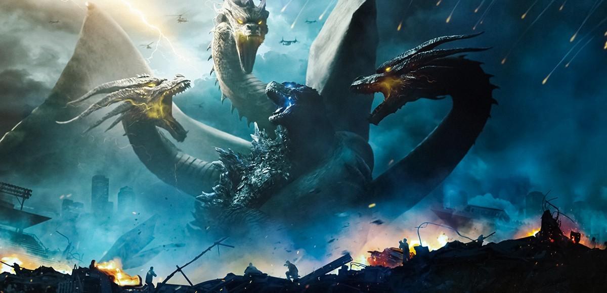 Godzilla-1