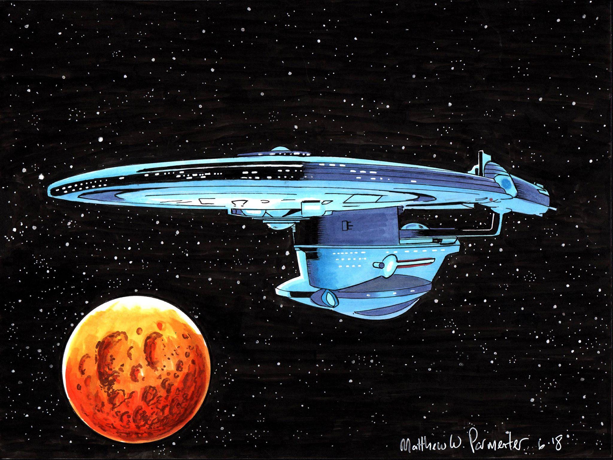 Enterprise-B.jpg