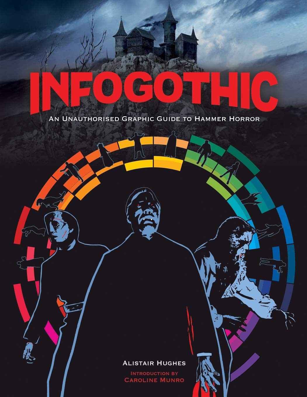 Infogothic.jpg