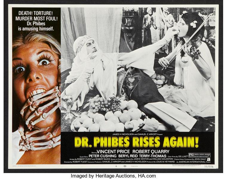 Phibes-Rises-2.jpg