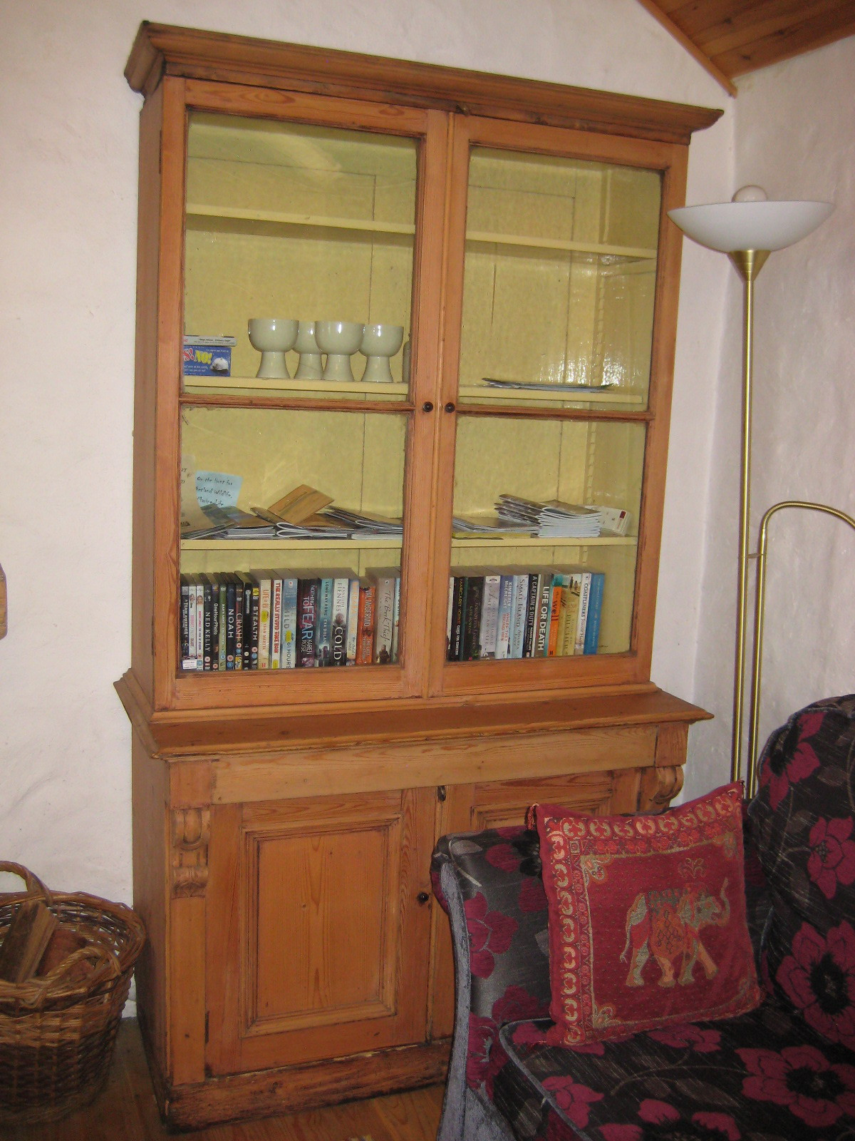 Original Sideboard