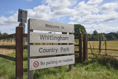 Whitlingham Country Park 1