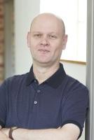 Graham McIntyre