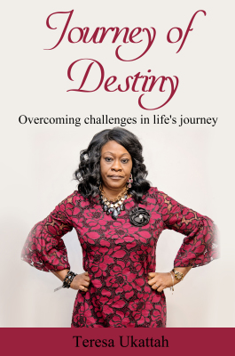 Journey Of Destiny (Coming Soon)