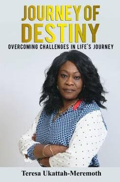 The Journey Of Destiny