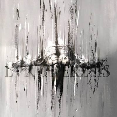 From Atavism Records - Lvx Hæresis debut album release