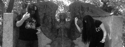 REVIEW: SACROCURSE - GNOSTIC HOLOCAUST