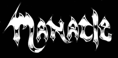 MANACLE - NO FEAR TO PERSEVERE review