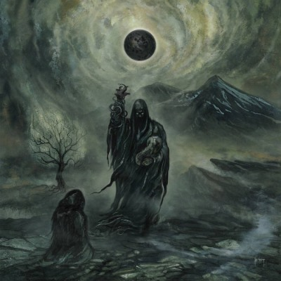 UADA - CULT OF A DYING SUN REVIEW