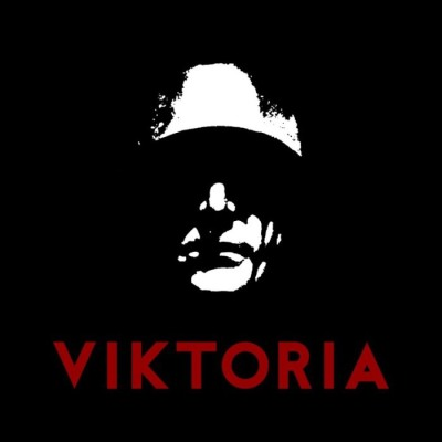 MARDUK - VIKTORIA REVIEW