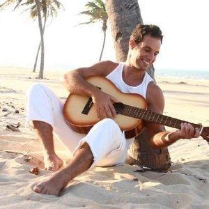 Bruno Aguilar - Bruno Aguilar