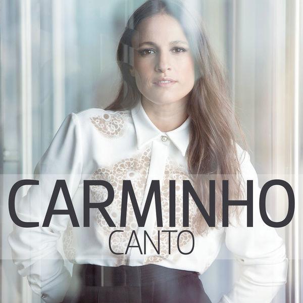 Carminho - Canto