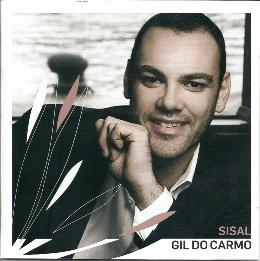 Gil do Carmo - Sisal