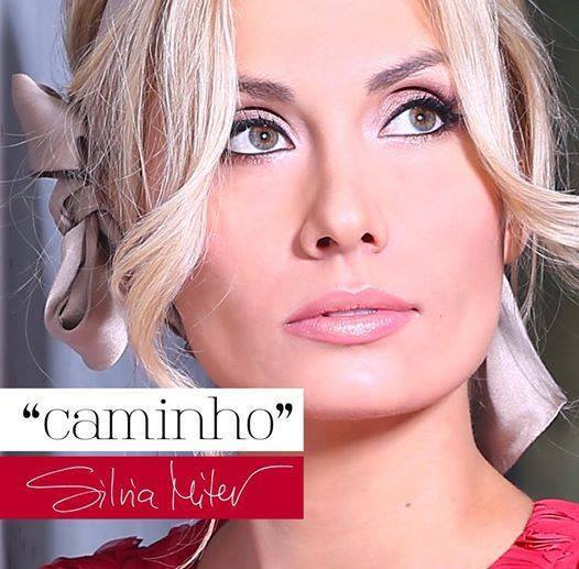 Silvia Mitev - Caminho