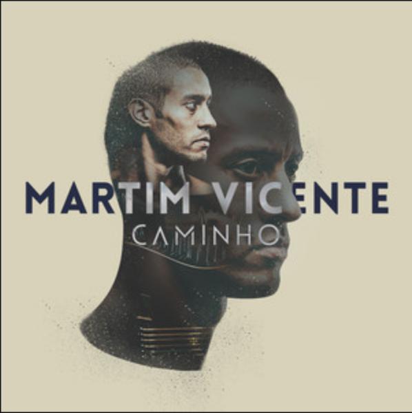 Martim Vicente - Caminho