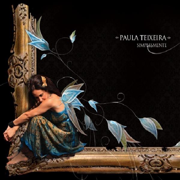 Paula Teixeira - Simplemente Eu