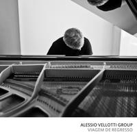 Alessio Velotti Group - Viagem de Regresso