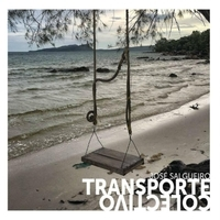 José Salgueiro – Transporte Colectivo