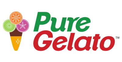 Pure Gelato - Run by Canberra City Band