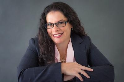 Lenore Cottrell, REALTOR® serving all of your Northwest Arkansas real estate needs
