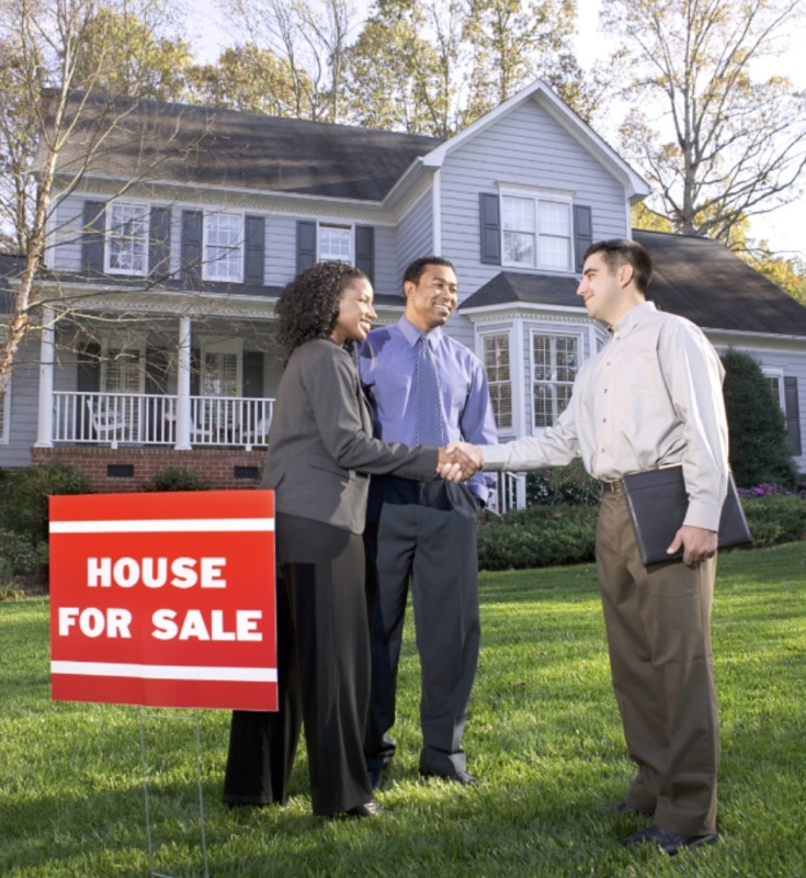 Helping you with your Northwest Arkansas home selling needs