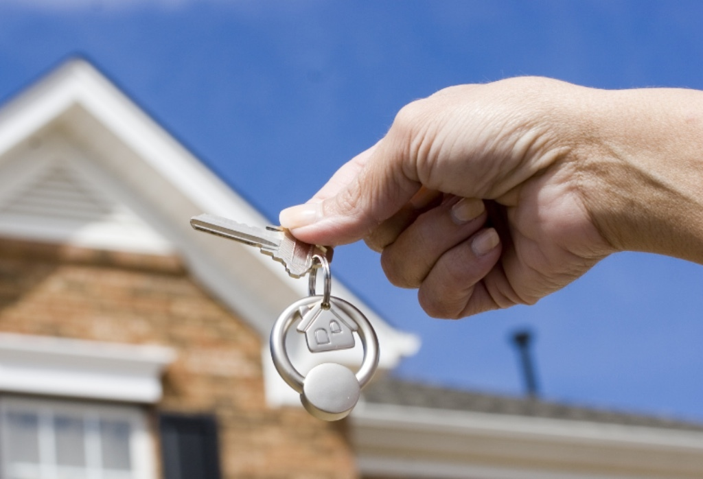 Helping you with your Northwest Arkansas home buying needs
