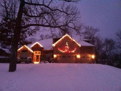 Selling Your Home During the Holidays