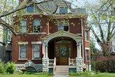 Fixer Upper Homes can have hidden costs