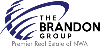The Brandon Group Northwest Arkansas Real Estate