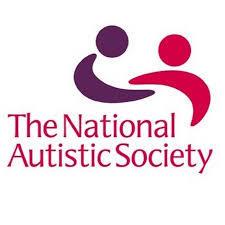 5 top tips for Autism awareness