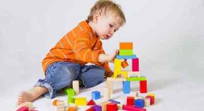 A Parents guide to Schemas