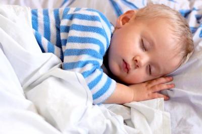 Avoiding common sleep routine mistakes!