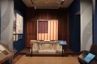 Dais, Marble, Senate,Exhibits