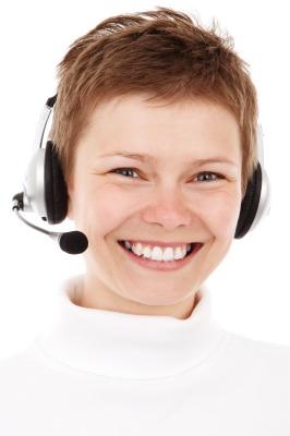 Remote Tech. Support