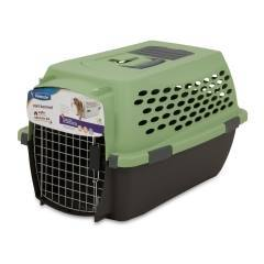 Needed: Small plastic kennels