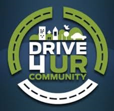 Ford Drive 4 Ur Community Event