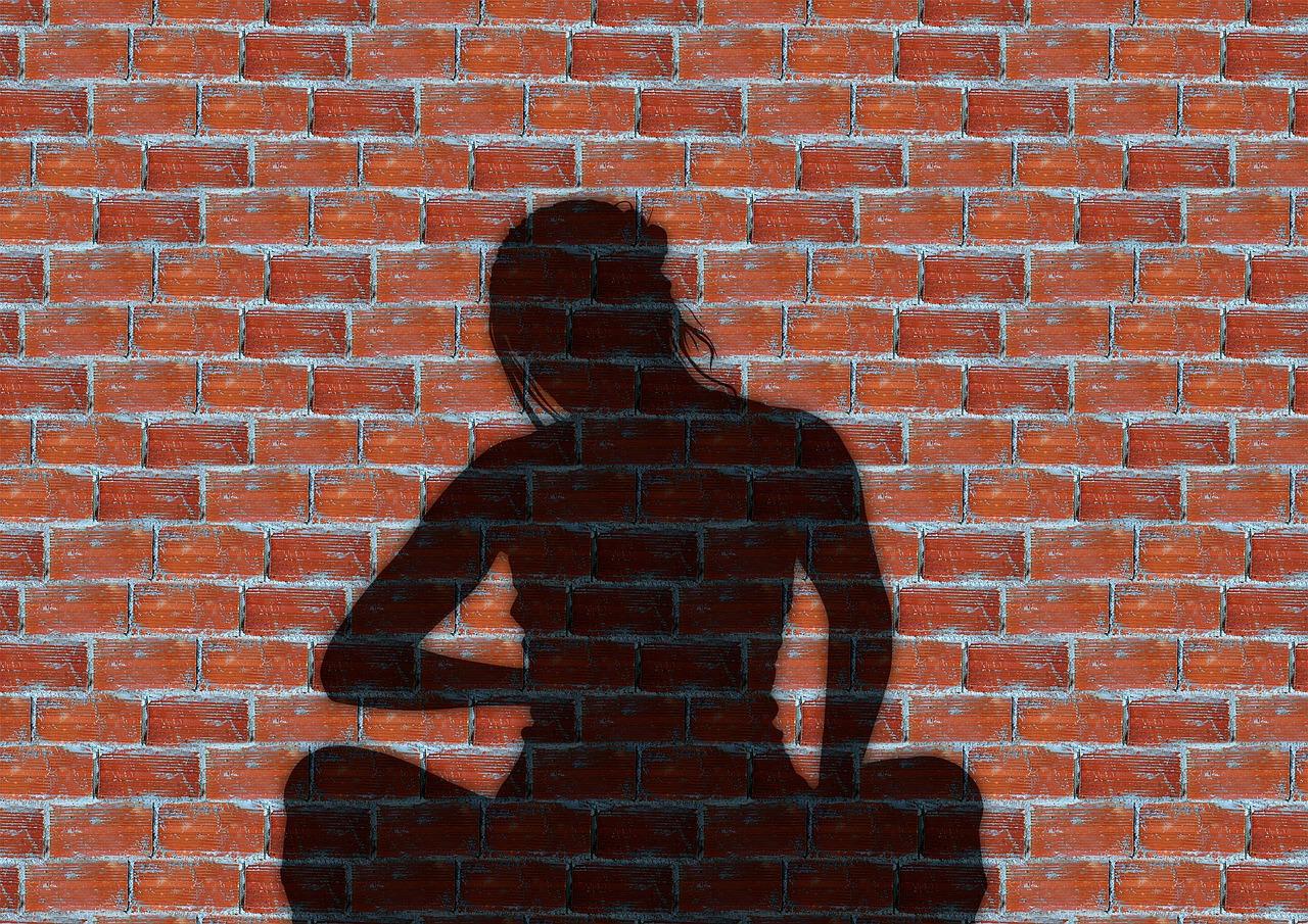 El Peligro de silenciar Los Sentimientos