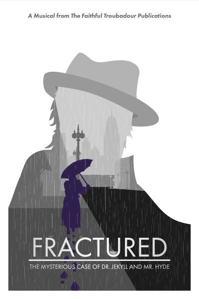 FRACTURED | AUGUST 2018