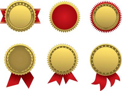 BEE Certificates